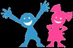 logo_uvodni_stranka