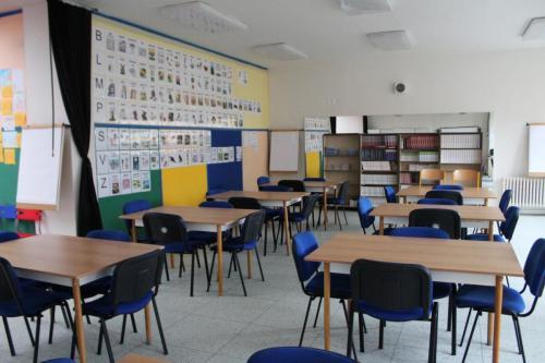 006 001 prvni skolni den 2019