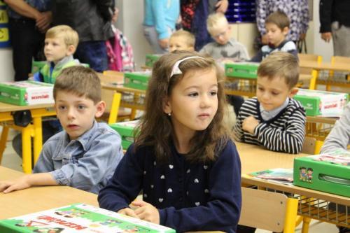 039 001 prvni skolni den 2019