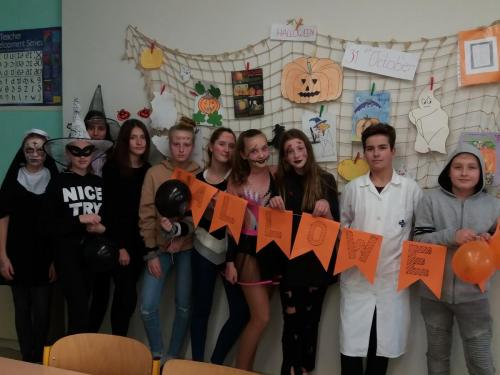 017 006 Halloween party