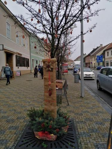 1 016 strom vanocni