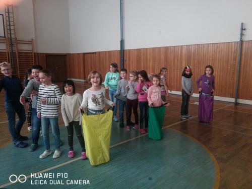 010 certovske radeni 2019