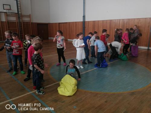 016 certovske radeni 2019
