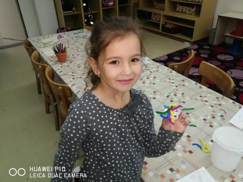 010 skolni druzina 1 2019