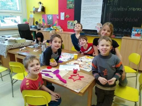 017 skolni druzina 1 2019