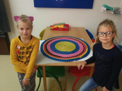 007 skolni druzina 2 2019