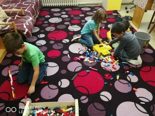 014 skolni druzina 2 2019