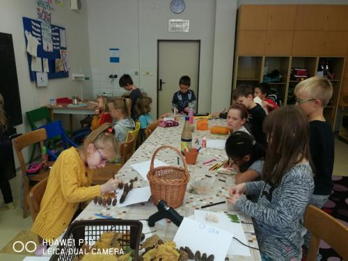 016 skolni druzina 2 2019