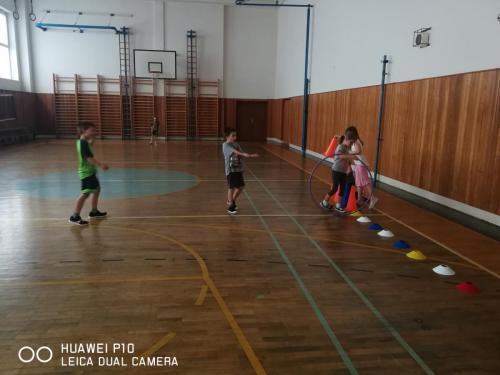 020 skolni druzina 2 2019