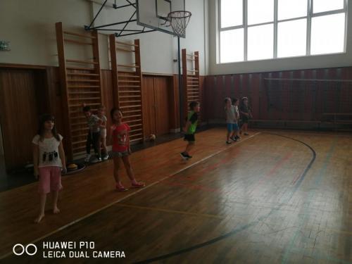 025 skolni druzina 2 2019