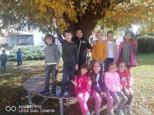 026 skolni druzina 2 2019