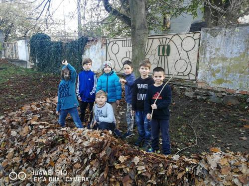 043 skolni druzina 2 2019