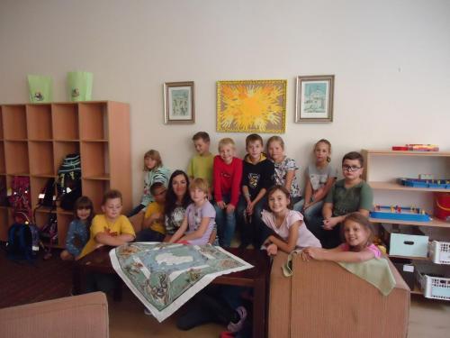 003 skolni druzina 3 2019