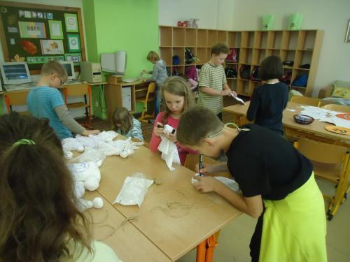 013 skolni druzina 3 2019