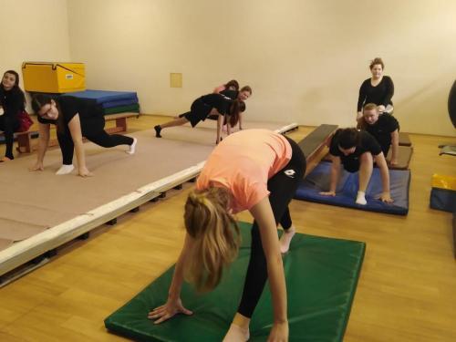 02 040 gymnastika