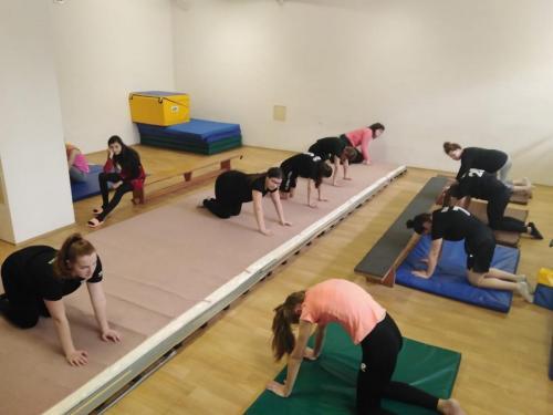 06 040 gymnastika