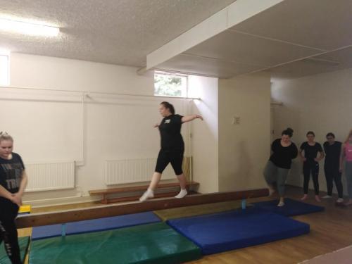 07 040 gymnastika