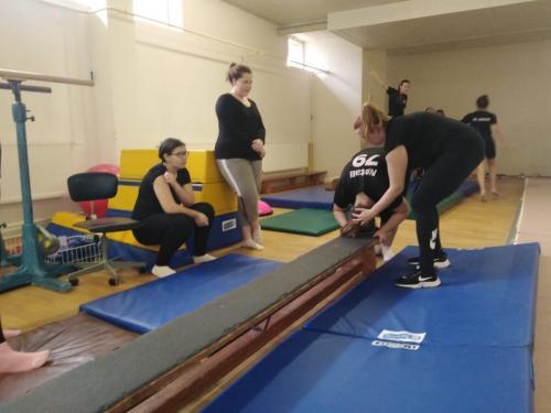09 040 gymnastika