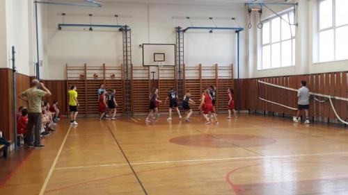 01 basketbal 2020