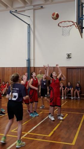 03 basketbal 2020