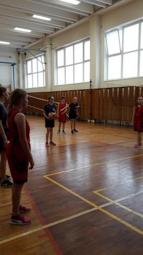 05 basketbal 2020