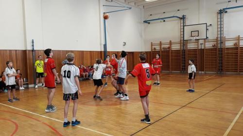 06 basketbal 2020