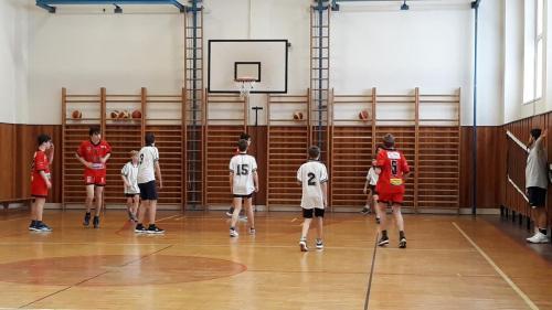 07 basketbal 2020