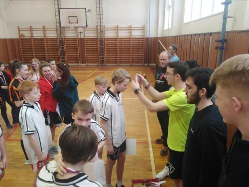 18 basketbal 2020