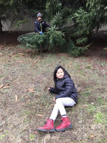 27 zima druzina na doplneni