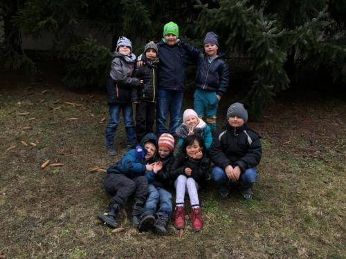 29 zima druzina na doplneni