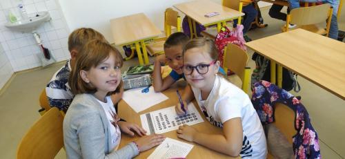 3 aneta 1 skolni den 2020