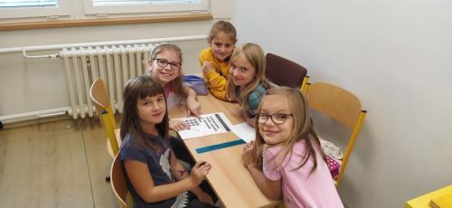 4 aneta 1 skolni den 2020