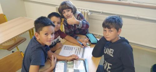 6 aneta 1 skolni den 2020