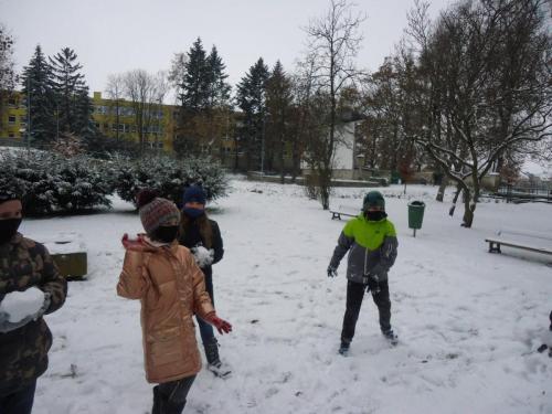 05 zima dilnicky SD4 11 3 2020