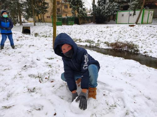 14 zima v sd 3 22 03 2020