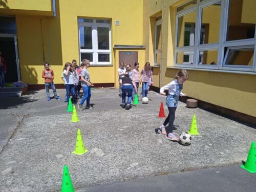 45 den deti druziny 2021