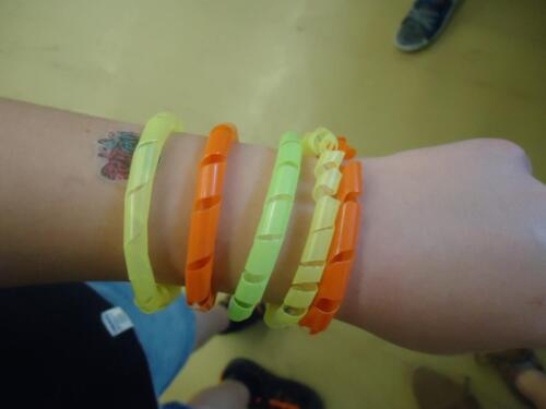 37 skolni druzina cinnost Tomsikova