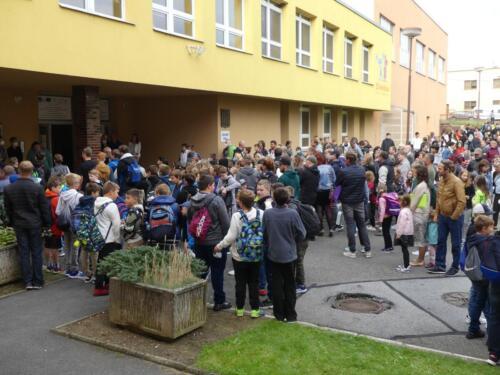 a001 prvni skolni den