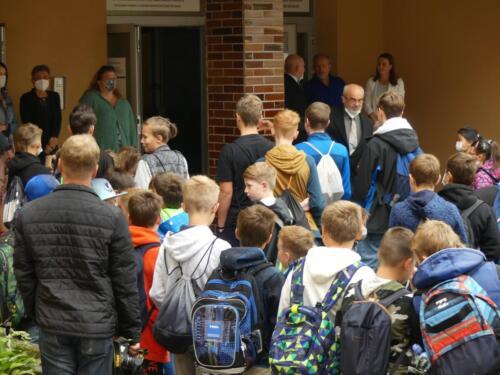 a002 prvni skolni den