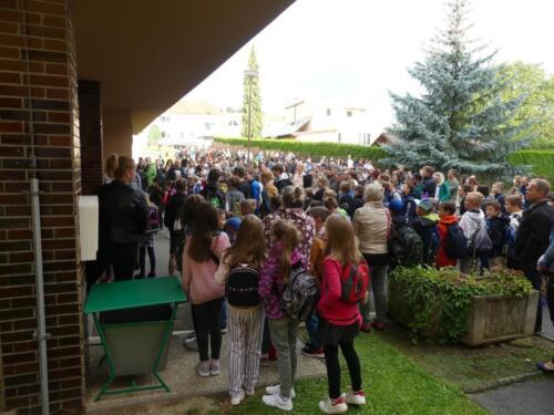 a003 prvni skolni den