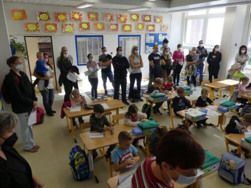 a005 prvni skolni den