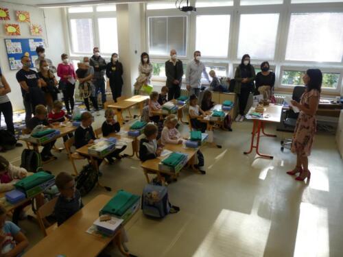 a006 prvni skolni den