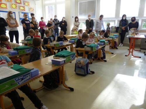 a008 prvni skolni den