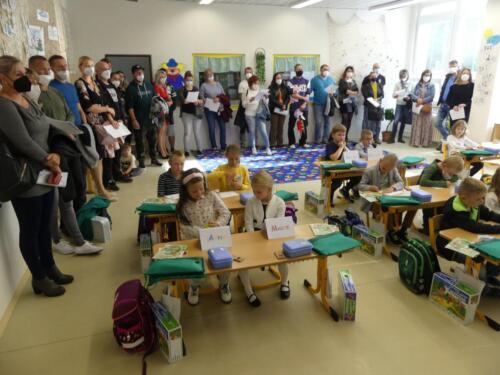a010 prvni skolni den