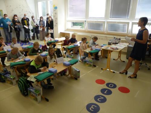 a011 prvni skolni den