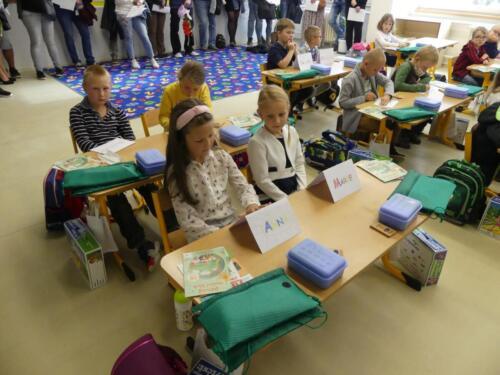 a012 prvni skolni den
