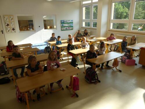 a014 prvni skolni den