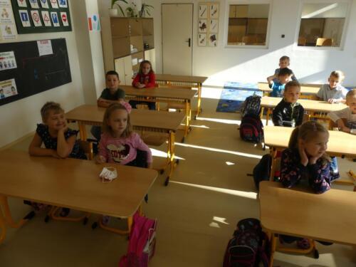 a015 prvni skolni den