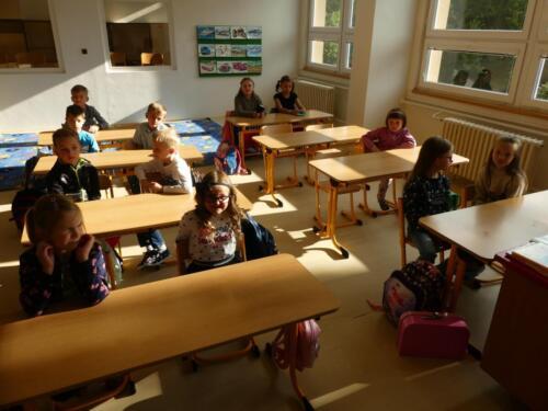 a016 prvni skolni den