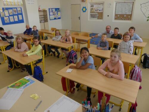 a018 prvni skolni den